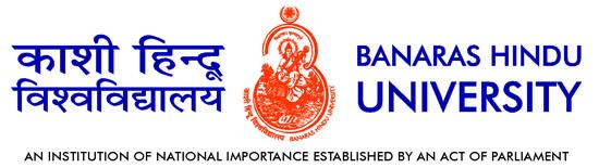BHU junior clerk typing test, remington gail typing test, mangal remington gail hindi typing