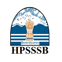 HPSSSB typing test | HPSSSB typing exam | HPSSSB typing software |HIMACHAL PRADESH SUBORDINATE SERVICES SELECTION BOARD RECRUITMENT